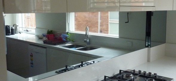 mirror splashbacks